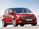 FORD C MAX II